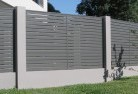Araluen NT Privacy screens 2