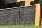Araluen NT Privacy screens 32