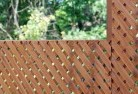 Araluen NT Privacy screens 37