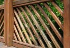 Araluen NT Privacy screens 40