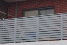 Araluen NT Privacy screens 9