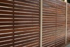 Araluen NT Wood fencing 10