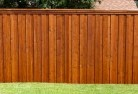 Araluen NT Wood fencing 13